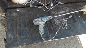 Ryobi drill driver for Sale in San Jose, CA