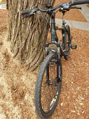 KHS ALITE 150 Mt. Bike for Sale in Tigard, OR