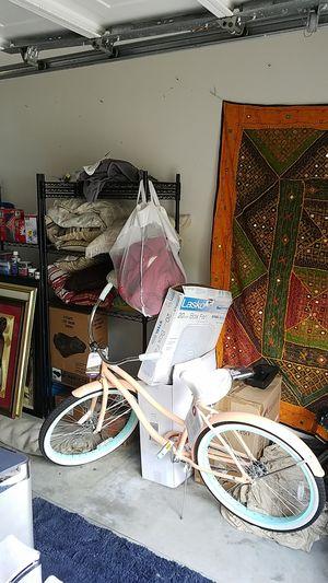 Garage Sale for Sale in Plantation, FL
