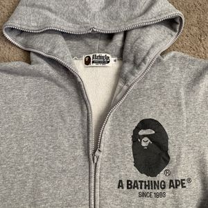 Bape Hoodie for Sale in Highland, CA