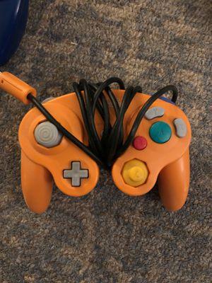 GameCube controller for Sale in Dallas, TX