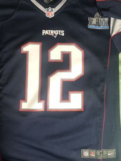 Patriots Jerseys for Sale in Alhambra,  CA