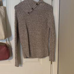 Sweater for Sale in Murfreesboro,  TN