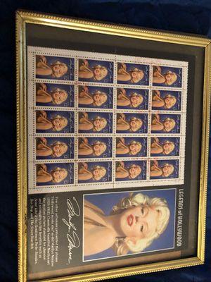vintage collectors stamps for Sale in Surprise, AZ