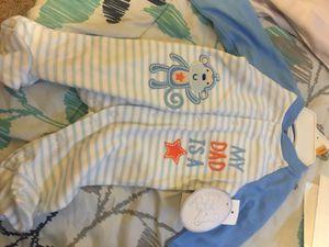 Newborn onesie for Sale in Baltimore, MD