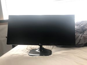Lg 29inches Gaming Monitor for Sale in San Jose, CA