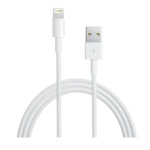 Lightning Charging Cable For All iPhones 3ft for Sale in Anaheim, CA