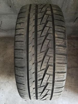 Sumitomo 235 40 R18 for Sale in Fort Lauderdale, FL