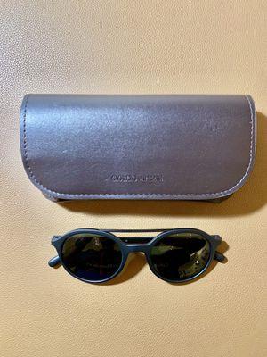 Giorgio Armani Men's Sunglasses for Sale in Brookline, MA