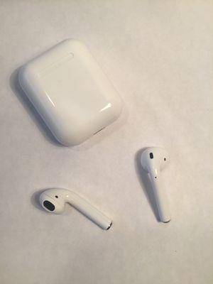 Wireless Bluetooth headphones. MAKE ME AN OFFER for Sale in Phoenix, AZ