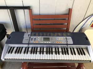 Keyboard for Sale in San Diego, CA
