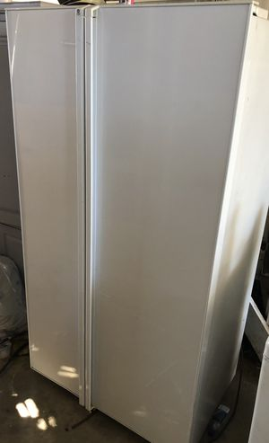 GE Refrigerator####Delivery Available ###### for Sale in Hemet, CA