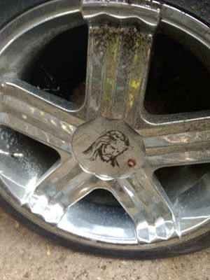 24s for Sale in Cleveland, OH