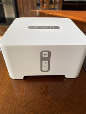 Sonos Connect for Sale in Chicago, IL