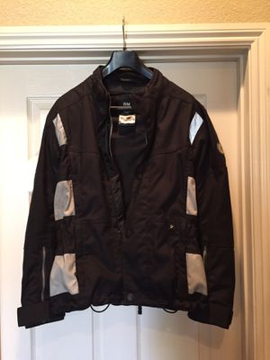 BMW Motorcycle Jacket for Sale in Galt, CA
