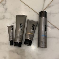 Men's Skincare Set for Sale in Nashville,  TN