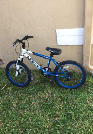 BCA bike for Sale in Coconut Creek, FL