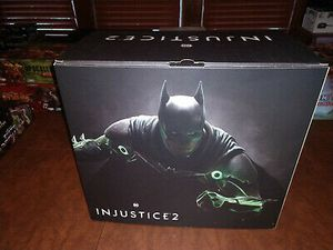 Injustice 2 Versus Collection for Sale in Richmond, CA