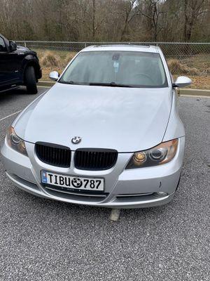 BMW 335 for Sale in Mauldin, SC