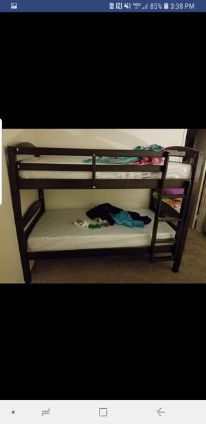 Brand New bunk beds for Sale in San Diego, CA