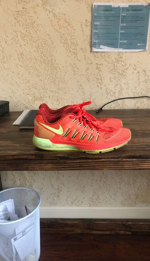 Nike Running Shoes for Sale in Dallas, TX