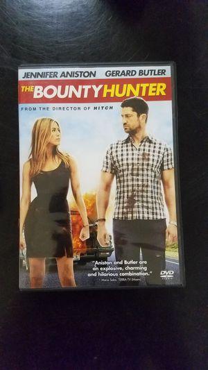 The Bounty Hunter for Sale in Muncy, PA