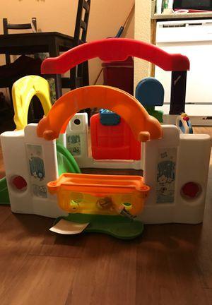 Juegos para niños y niñas for Sale in Vallejo, CA