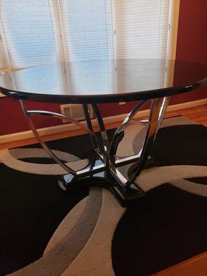 Kitchen table and chairs for Sale in Annandale, VA