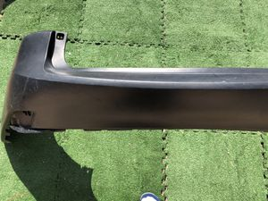 Lexus IS250 Rear Bumper 2014-2016 for Sale in Rialto, CA