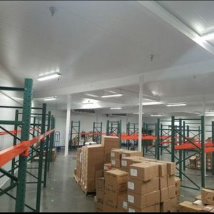 Pallet Racks Warehouse Racks for Sale in Rowland Heights, CA
