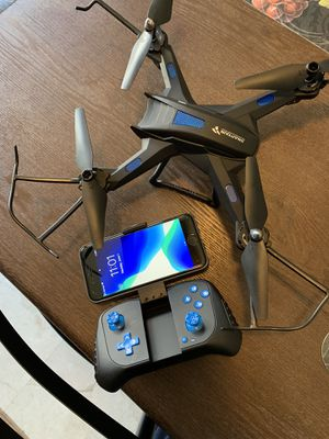 Drone for Sale in Cleveland, OH