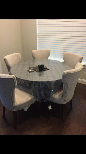 Dining chairs for Sale in Houston, TX