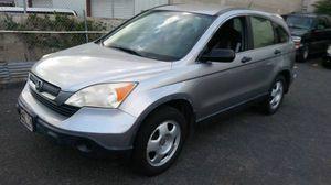 2008 Honda CRV for Sale in Honolulu, HI