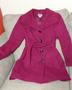 Worthington Peacoat for Sale in Marbury,  AL
