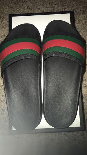 Gucci Slides for Sale in Hamilton, OH