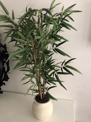 Fake house plant for Sale in Los Angeles, CA