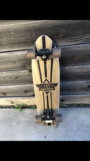 Dusters Cruiser for Sale in Moreno Valley, CA