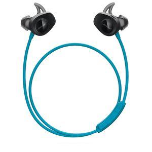 Like New Bose SoundSport Headphones for Sale in Portland, OR