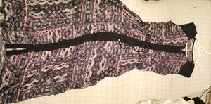 Vince Camuto Maxi dress for Sale in Lodi, CA