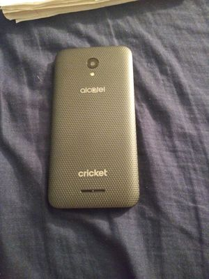 Cricket Phone for Sale in South Gate, CA