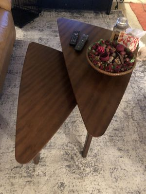 Coffee table for Sale in Orefield, PA