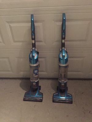 Bissell Lithium Cordless Vacuum for Sale in Hampton, VA