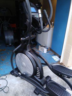 E55 sole elliptical for Sale in Tampa, FL