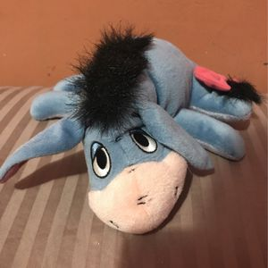 Eeyore Laying Down for Sale in Commerce, CA
