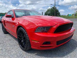2013 Ford Mustang for Sale in Bealeton, VA