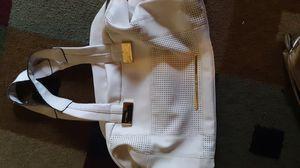 Steve Madden purse for Sale in Walker, MN