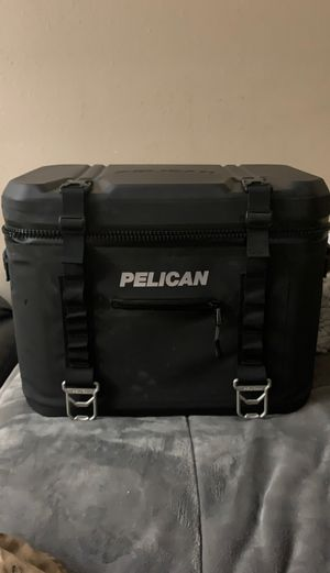 Pelican Soft Cooler *New* for Sale in Tempe, AZ