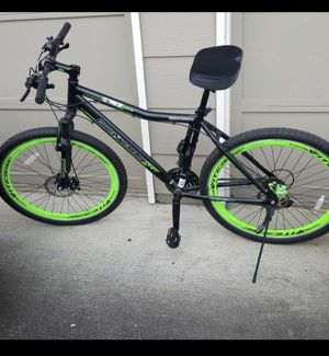 Mountain bike for sale for Sale in Federal Way, WA