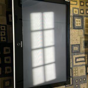 Panasonic 42 Inch Plasma Tv for Sale in Torrance, CA