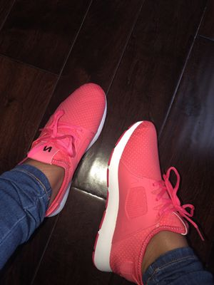 CORAL women sneakers SIZES 5-5.5-6-6.5-7-7.5-8-8.5-9-10 for Sale in Ashburn, VA